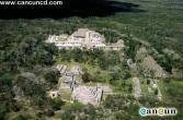 Ae03-mayan-ruins.jpg