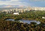 LagoChapultepec.jpg