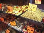 dulces_recuerdos, camotes, Puebla.jpg