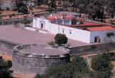 fuerte loreto2, Puebla.jpg