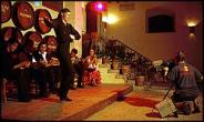 flamenco3.jpeg