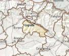 map-larioja-p.jpeg
