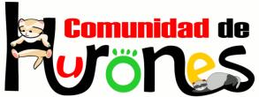 LogoComunidad01.png