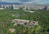 CastilloChapultepec.jpg
