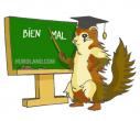 aprendizaje gif(1).GIF