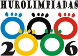 hurolimpiadas_argen_224.jpeg