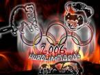 hurolimpiadas_sicaria_936.jpeg